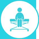 Image-Optimisation posturale